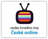 11885dcf10 Jednotka RTVS live TV online